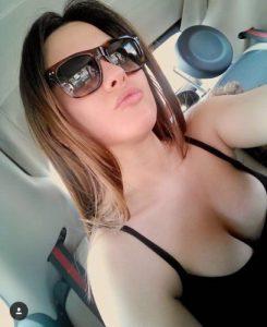 hatay-esra-escort